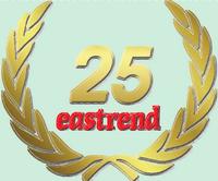 eastrend